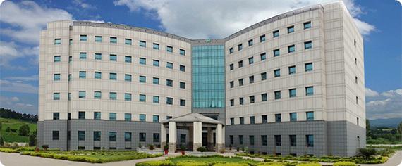 Iqra University Islamabad Campus(Chak Shahzad)
